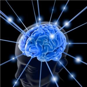 催眠療法 性格改善