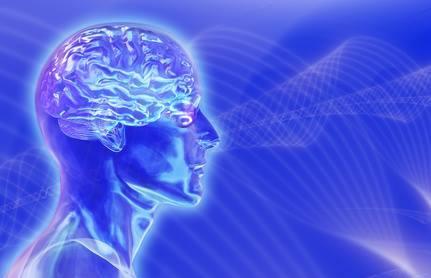 催眠と瞑想を生活の中に取り入れると・・・
