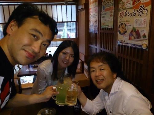 東京 ミュージックスクール 学長