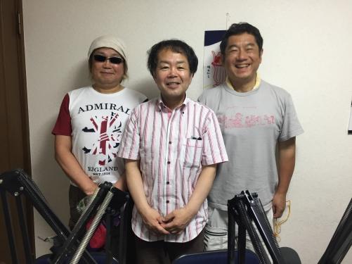 東京 ボイストレーニング カンフ劉罪のリハーサル