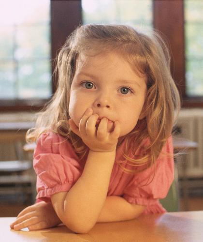 瞑想で、子供の頃を振り返り、ホッコリしましょう。
