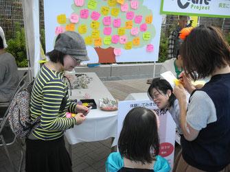 +CareProject(プラスケア・プロジェクト)