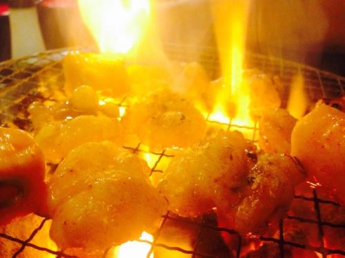 肉を喰いたきゃここに行け!渋谷・神泉・道玄坂まとめ(笑)