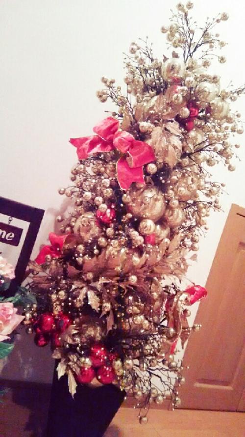 ◆12月店休日のお知らせ◆