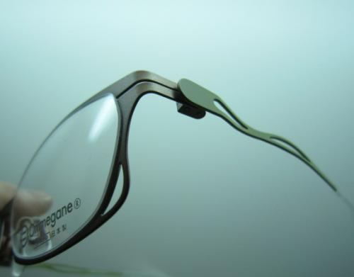 オニメガネのメガネ 大船 ビジョンサポート