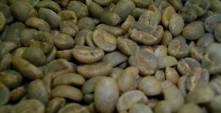 コーヒーにはどんな栄養成分が?