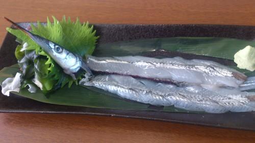 日本酒、生酒が進む和食グルメおすすめはコレ!