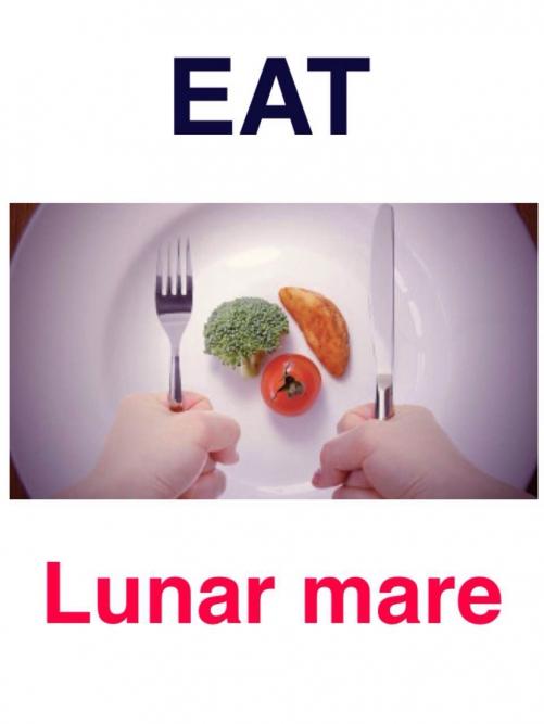 どれくらい「食べる事」に気を使っていますか?
