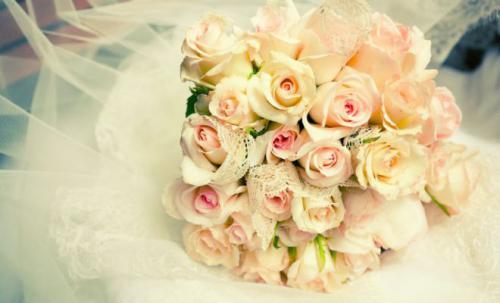 幸せな結婚が意図的にできる時代がやってきました(5)