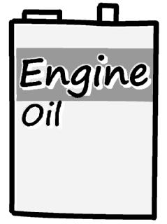 車のオイル交換ってどれくらいの頻度でやればいいの?