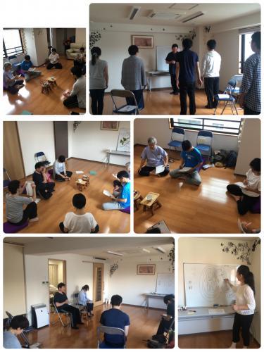 MSB 1Day講座(プレ講座) 10月のお知らせ