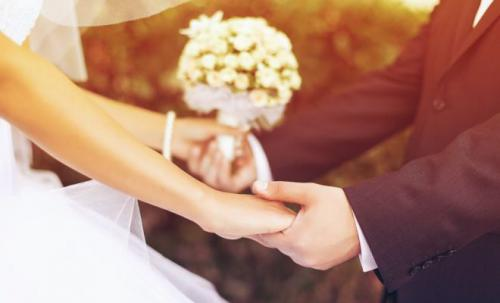 幸せな結婚が意図的にできる時代がやってきました(6)