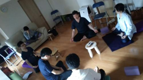 MSB 1day講座・残席わずかです!(11月6日)