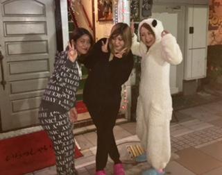 府中で新年会,忘年会/二次会はスナックyou!!