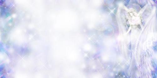 シータヒーラー用の【ソウルメイト】