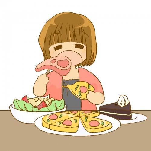 春のダイエットはファスティングがおすすめ!!