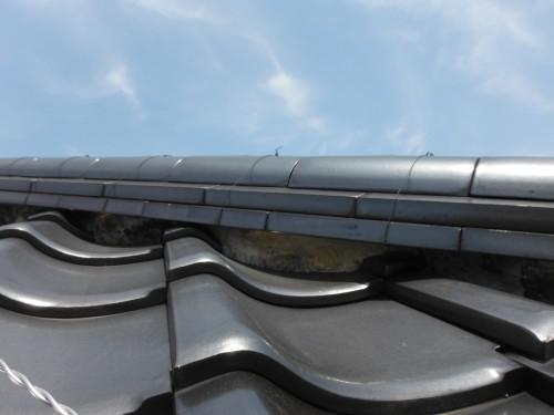 その雨漏り、本当に屋根から?思い込みの修理では止まらない?
