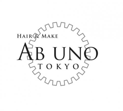 abunoのBlog連載を始めてみます!