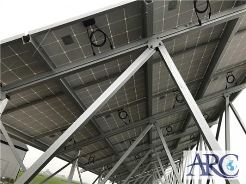 太陽光発電の裏側ってどうなっているの?