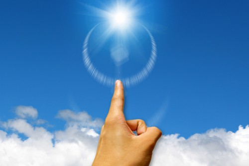 アパート経営者が太陽光発電に投資する訳。