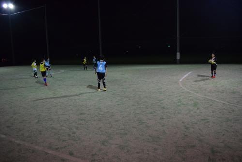 サッカースクール GK 水戸市