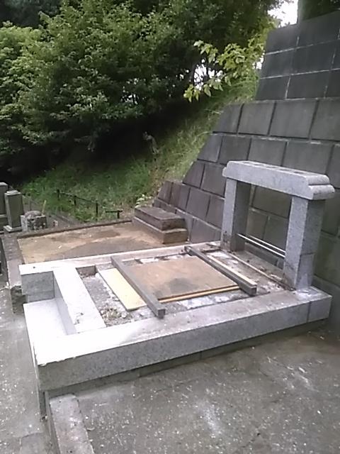 戸塚のお寺さん