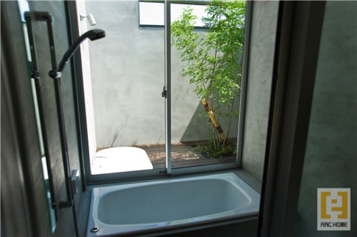 整理収納の話「お風呂場♪」