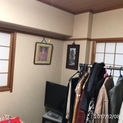 リフォーム名古屋市北区エイコウホーム