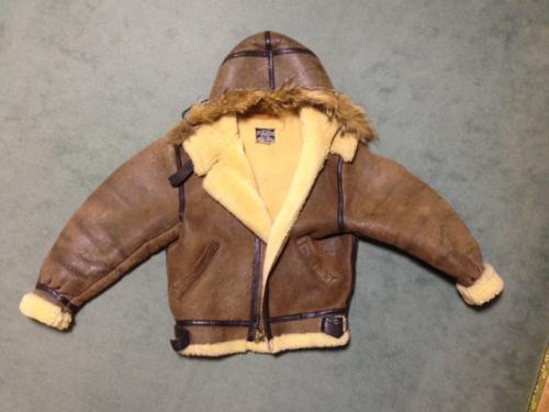 札幌 皮ジャン コート買取もお任せ下さい。