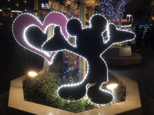 クリスマス会の〆切は16日(土)までです!!