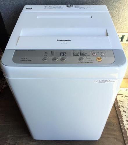 札幌市西区 洗濯機のリサイクル 買取の対応です。
