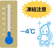 札幌市 東区 水道凍結 事故 業者SAサービス
