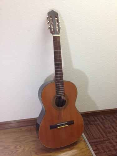 札幌 ギター 買取りです。