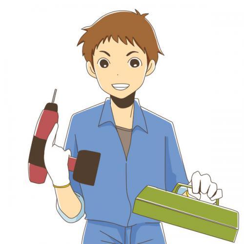 千葉県にてお荷物移動のご依頼を頂きました!