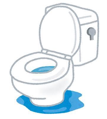 水漏れ修理トイレ 札幌市業者SAサービス