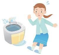 水漏れ修理キッチン 札幌市業者SAサービス