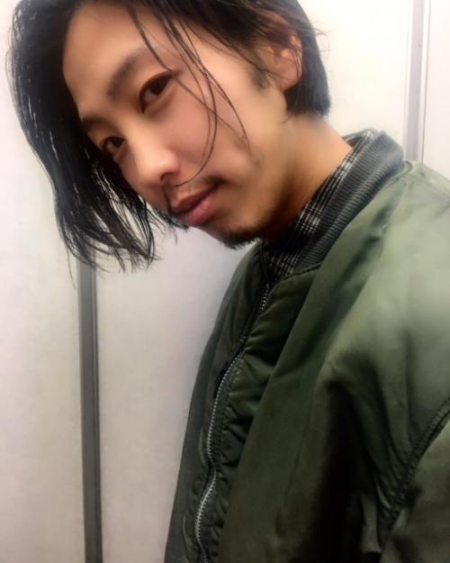 TLONY渋谷 ケイト 本日お休みですw