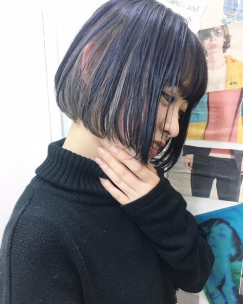 デザインカラーならTLONY渋谷へ。