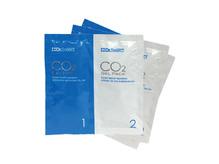 様々なお悩み解決「CO2ジェルパック」