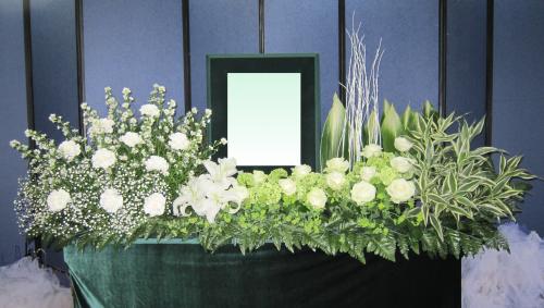 【家族葬 25万円より】東大和市/武蔵村山市/瑞穂周辺対応