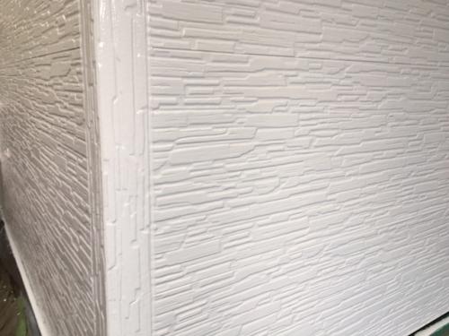 埼玉県 蓮田市 外壁塗装 フッ素
