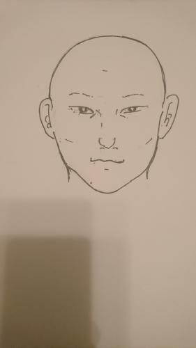 神奈川県 大和偽装自殺殺人事件⑦「息子の来院」