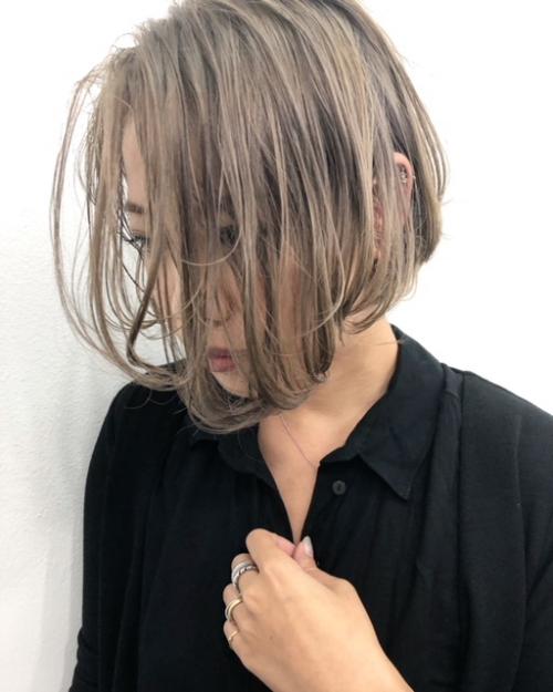 tlony渋谷秋のおすすめと、スタッフ募集!