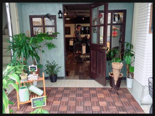 錦糸町・押上周辺で美容室をお探しの方