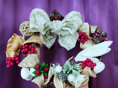 Merry Christmas...!☆