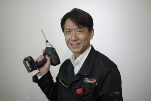 インテリアドクター町田は、家具修理椅子張替の会社です