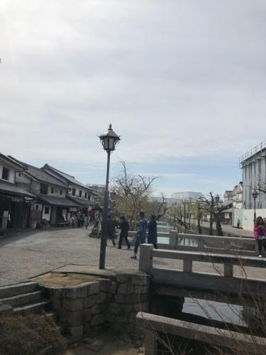 昨日の続き 岡山県