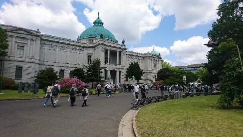 東寺 特別展