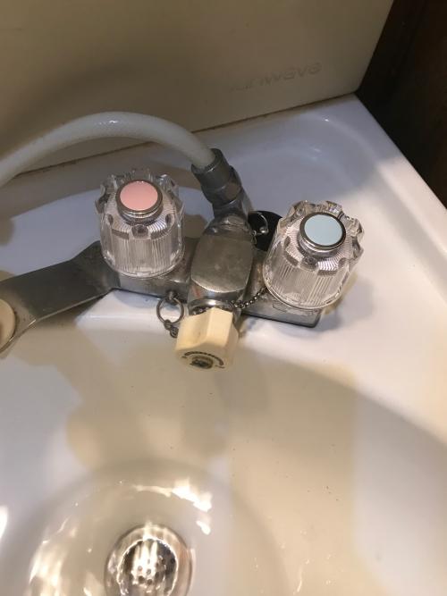 川口市での水道修理のご用命は出張費無料の当社まで!