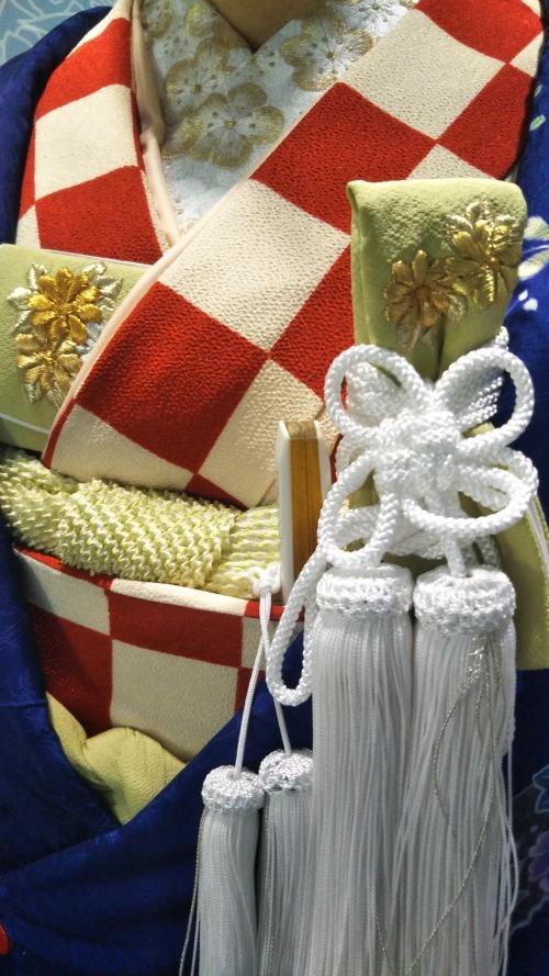 和装挙式、和装挙式前撮り♫和装専門店のさくらベール浅草店